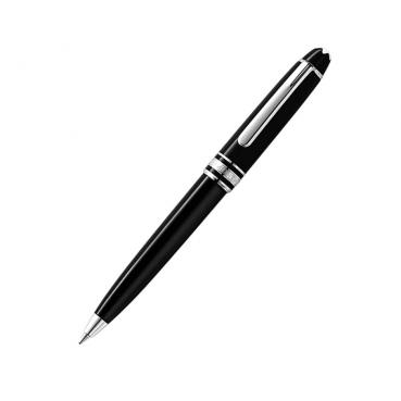 Montblanc bolígrafo...