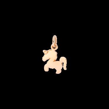 DoDo Colgante Charm Unicorn...