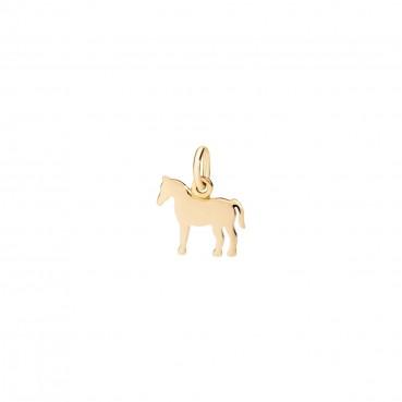 DoDo Colgante Charm Horse...