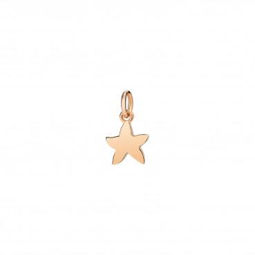 DoDo Colgante Charm Star en...