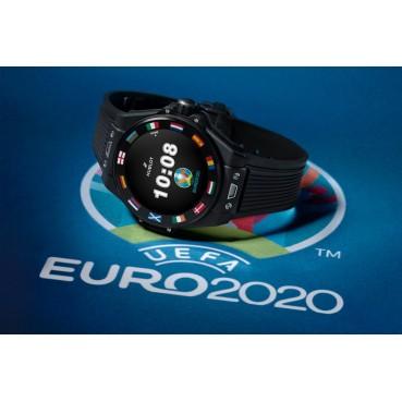 Hublot Big Bang e UEFA Euro...
