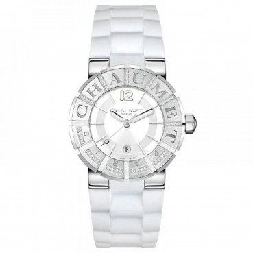 Chaumet Class One 33 mm
