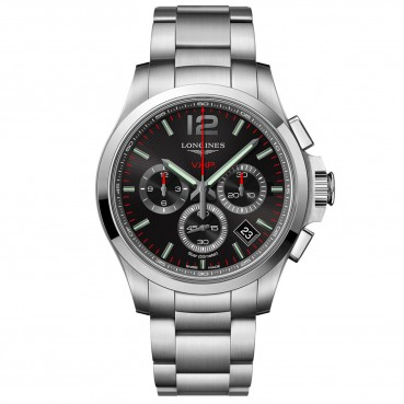 Longines Conquest VHP...
