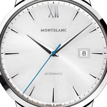 Montblanc Heritage Spirit Date