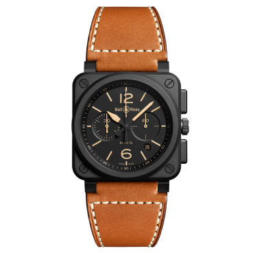Bell & Ross BR 03-94 Heritage