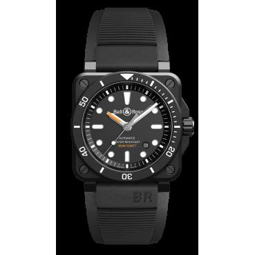 Bell & Ross BR 03-92 Diver...